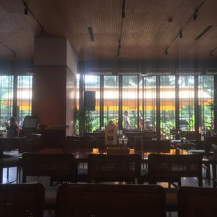 Foto review Cafelulu oleh Thessalonika Noviana 4