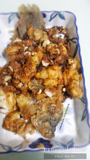 Foto 4 - Makanan di Kepiting Cak Gundul 1992 oleh Marisa @marisa_stephanie