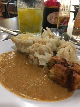 Foto 4 - Makanan di Siomay Oenake oleh RI 347 | Rihana & Ismail