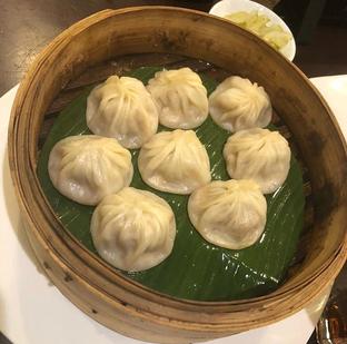 Foto 4 - Makanan di Depot 3.6.9 Shanghai Dumpling & Noodle oleh Mitha Komala