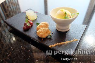 Foto 39 - Makanan di Shabu Shabu Gen oleh Ladyonaf @placetogoandeat