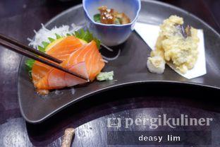 Foto 3 - Makanan di Iseya Robatayaki oleh Deasy Lim