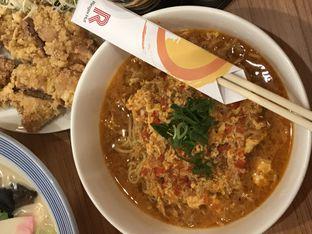 Foto 19 - Makanan di Ringer Hut oleh FebTasty  (Feb & Mora)