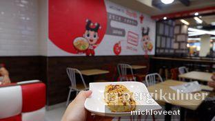 Foto 44 - Interior di Sugakiya oleh Mich Love Eat