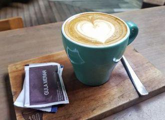 Heboh Caffeine Crash, Apa Penyebabnya dan Bagaimana Mengatasinya?