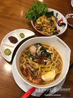 Foto 4 - Makanan di PappaRich oleh bataLKurus