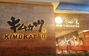 Foto review Kimukatsu oleh Rinni Kania 7
