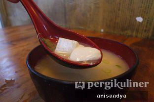 Foto 8 - Makanan di Umaku Sushi oleh Anisa Adya