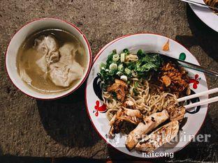 Foto 6 - Makanan di Sedjuk Bakmi & Kopi by Tulodong 18 oleh Icong