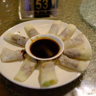 Foto 8 - Makanan di The Duck King oleh om doyanjajan