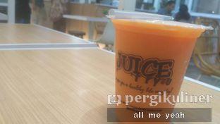 Foto 1 - Makanan di Juice For You oleh Gregorius Bayu Aji Wibisono