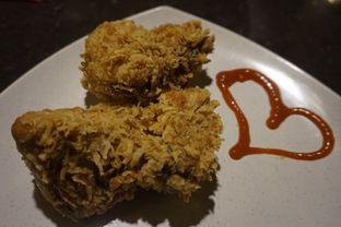 Foto 11 - Makanan di Boloo2 oleh yudistira ishak abrar