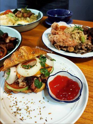 Foto 9 - Makanan di Dapur Suamistri oleh Alvin Johanes