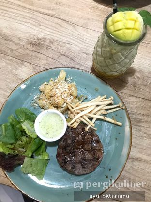 Foto 1 - Makanan di Havana Kitchen oleh a bogus foodie