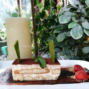 Foto 6 - Makanan di Bottega Ristorante oleh Yulia Amanda