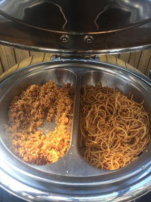 Foto 3 - Makanan di Relish Bistro oleh @Itsjusterr