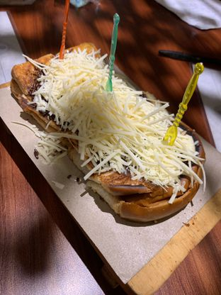 Foto 3 - Makanan di Foodsomnia oleh Wawa | IG : @foodwaw
