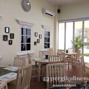 Foto 6 - Interior di Tori House oleh Sifikrih | Manstabhfood