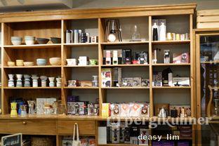Foto 11 - Interior di Sajiva Coffee Company oleh Deasy Lim