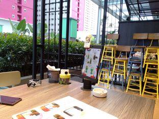 Foto review Mujigae oleh Desi Ari  1