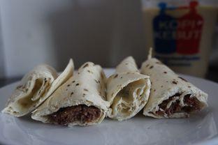 Foto 14 - Makanan di Kopi Kebut oleh yudistira ishak abrar