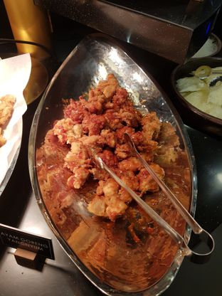 Foto review Dookki oleh heiyika  4