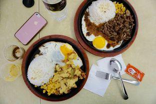 Foto 4 - Makanan di CesCes Hot Plate oleh Rinarinatok