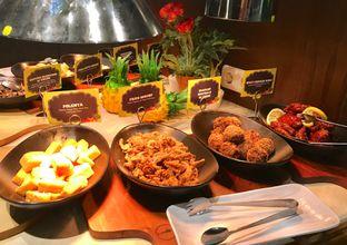 Foto 13 - Makanan di Tucano's Churrascaria Brasileira oleh Andrika Nadia