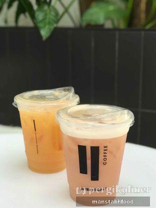 Foto - Makanan di After Friday Coffee oleh Sifikrih | Manstabhfood