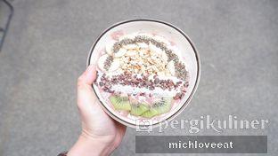 Foto 49 - Makanan di Berrywell oleh Mich Love Eat