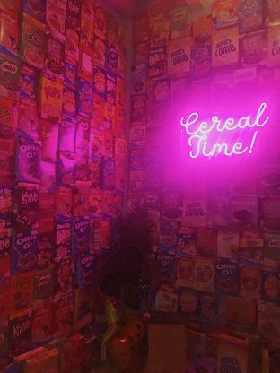 Foto review Cereal Box oleh Fitriah Laela 3