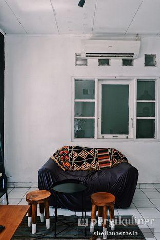 Foto review Socius Coffee House oleh Shella Anastasia 8