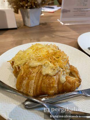Foto 3 - Makanan di Ann's Bakehouse oleh Francine Alexandra