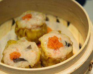 Foto 8 - Makanan(Siu Mai Chicken) di Li Feng - Mandarin Oriental Hotel oleh Christine Lie #FoodCraverID