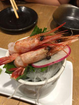 Foto 6 - Makanan di Hokkaido Izakaya oleh San Der