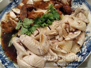 Foto 3 - Makanan di Wee Nam Kee oleh Debora Setopo