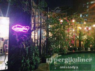 Foto 14 - Eksterior di Casadina Kitchen & Bakery oleh Anisa Adya