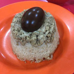 Foto 3 - Makanan di Bakmie Medan 168 Aek Eddy oleh Anne Yonathan