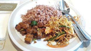 Foto 1 - Makanan di Roemah Kuliner oleh Olivia @foodsid