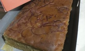 Fika Cakes