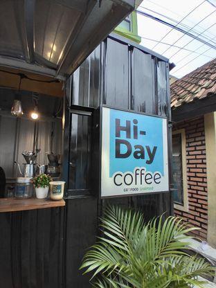 Foto review Hi-Day Coffee oleh Prido ZH 4