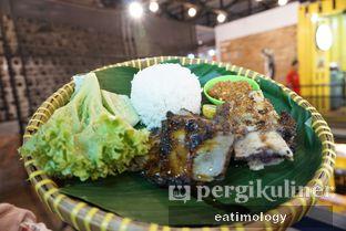 Foto - Makanan di Bebek Majir oleh EATIMOLOGY Rafika & Alfin
