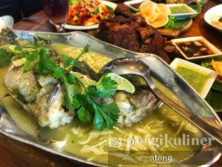 Foto review Siam Thai Authentic Taste oleh #alongnyampah  4