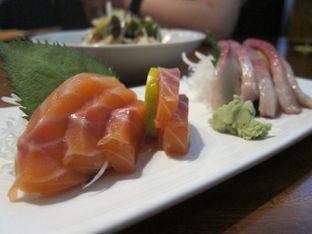 Foto 10 - Makanan di Kushimusubi Sachi oleh WhatToEat