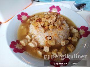 Foto 2 - Makanan di Tokito Kitchen oleh Jajan Rekomen