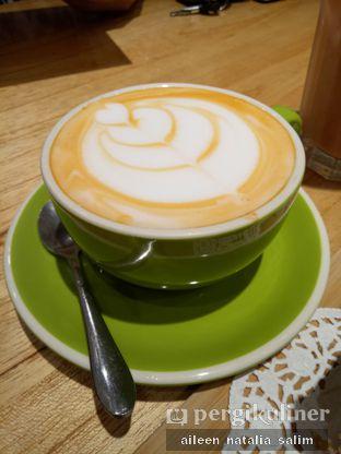 Foto 2 - Makanan di Coffee Cup by Cherie oleh @NonikJajan