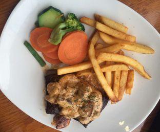 Foto 7 - Makanan di Outback Steakhouse oleh Andrika Nadia