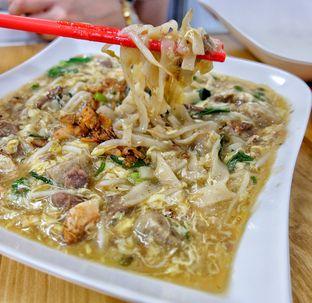 Foto 2 - Makanan di Kwetiau Akang oleh irena christie
