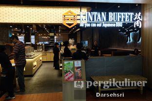 Foto 8 - Eksterior di Kintan Buffet oleh Darsehsri Handayani