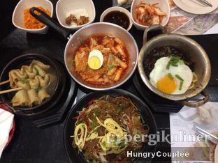 Foto 1 - Makanan di Tokpoki oleh Hungry Couplee